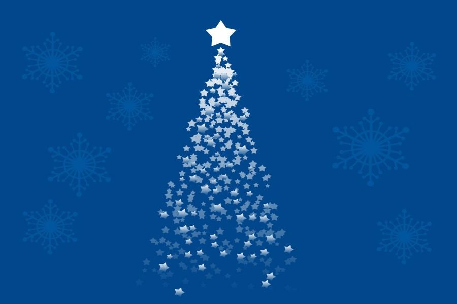 Fondos Navidad Animados: Fondos De Pantalla Navideños