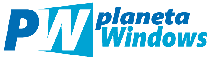 PlanetaWindows