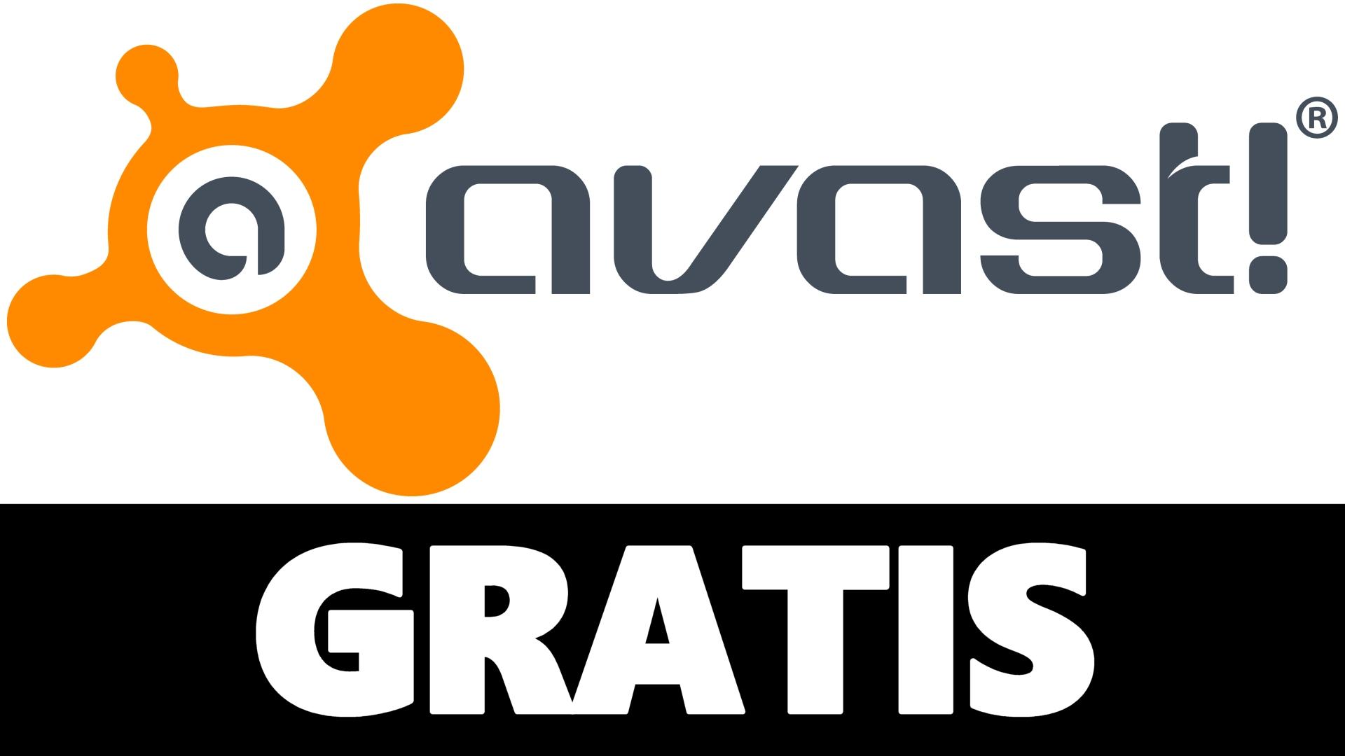 Descargar Antivirus Avast Gratis 2017